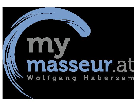 MyMasseur in Wien und Baden